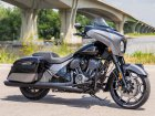 2021 Indian Chieftain Elite Limited